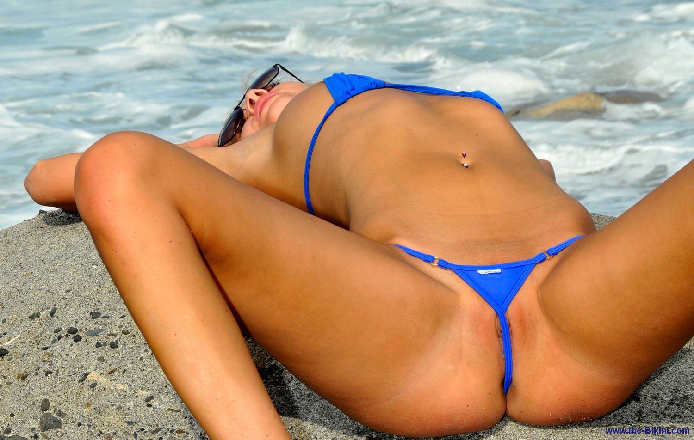 extreme-bikini-beach-naughty-wife-reality-free