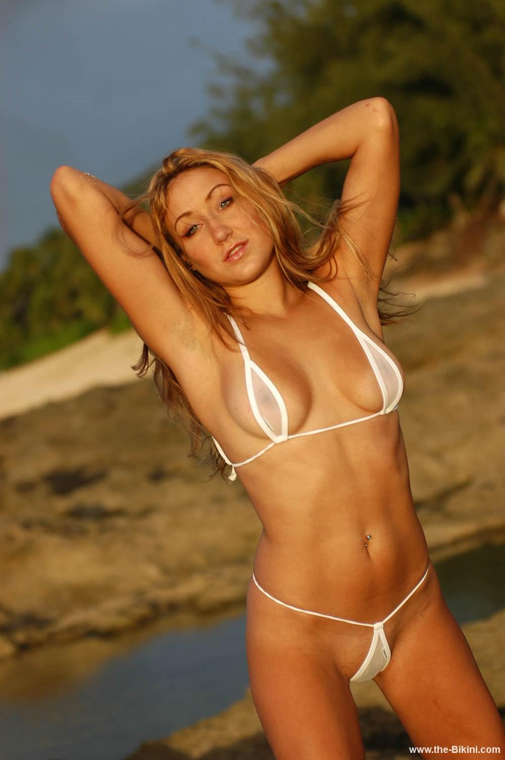Djiscount bikini swimwear