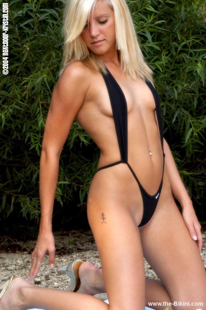 extreme bikini brazilian sheer jpg 853x1280
