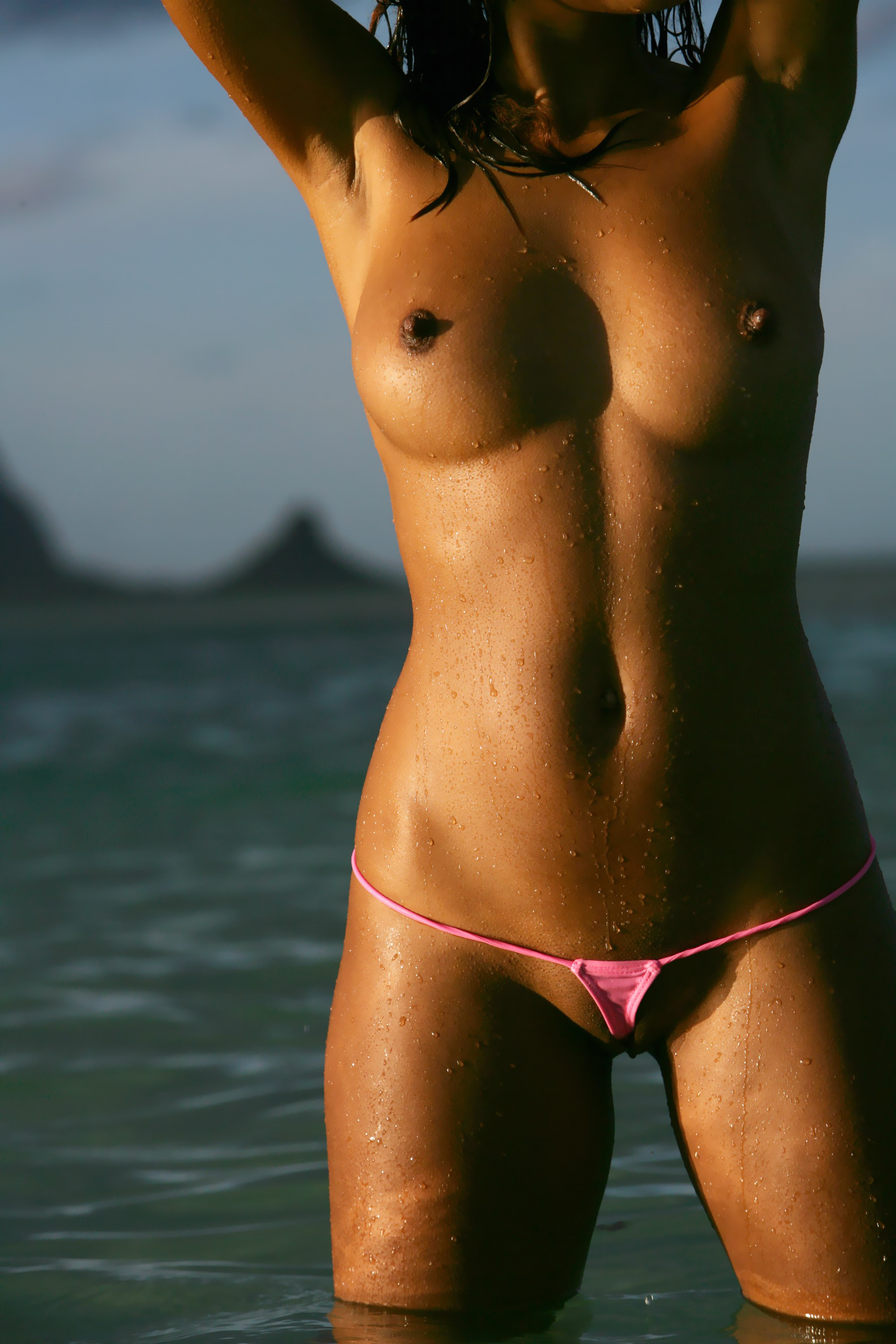 free-naked-girls-in-micro-bikinis-free-gay-domination