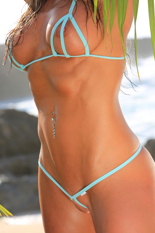 foto-mikro-bikini-brazilii