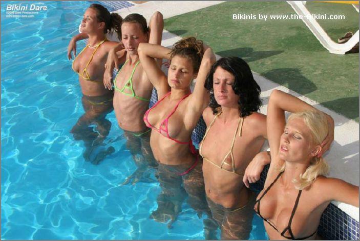 купальники больших размеров краснодар