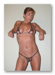 video seks no sensor java hihi