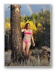 view J's asymmetric bikini photo gallery