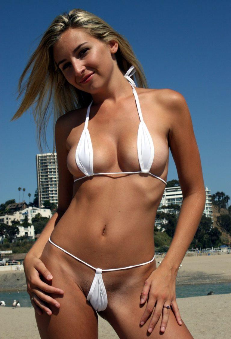 Pin On Bikinigirls