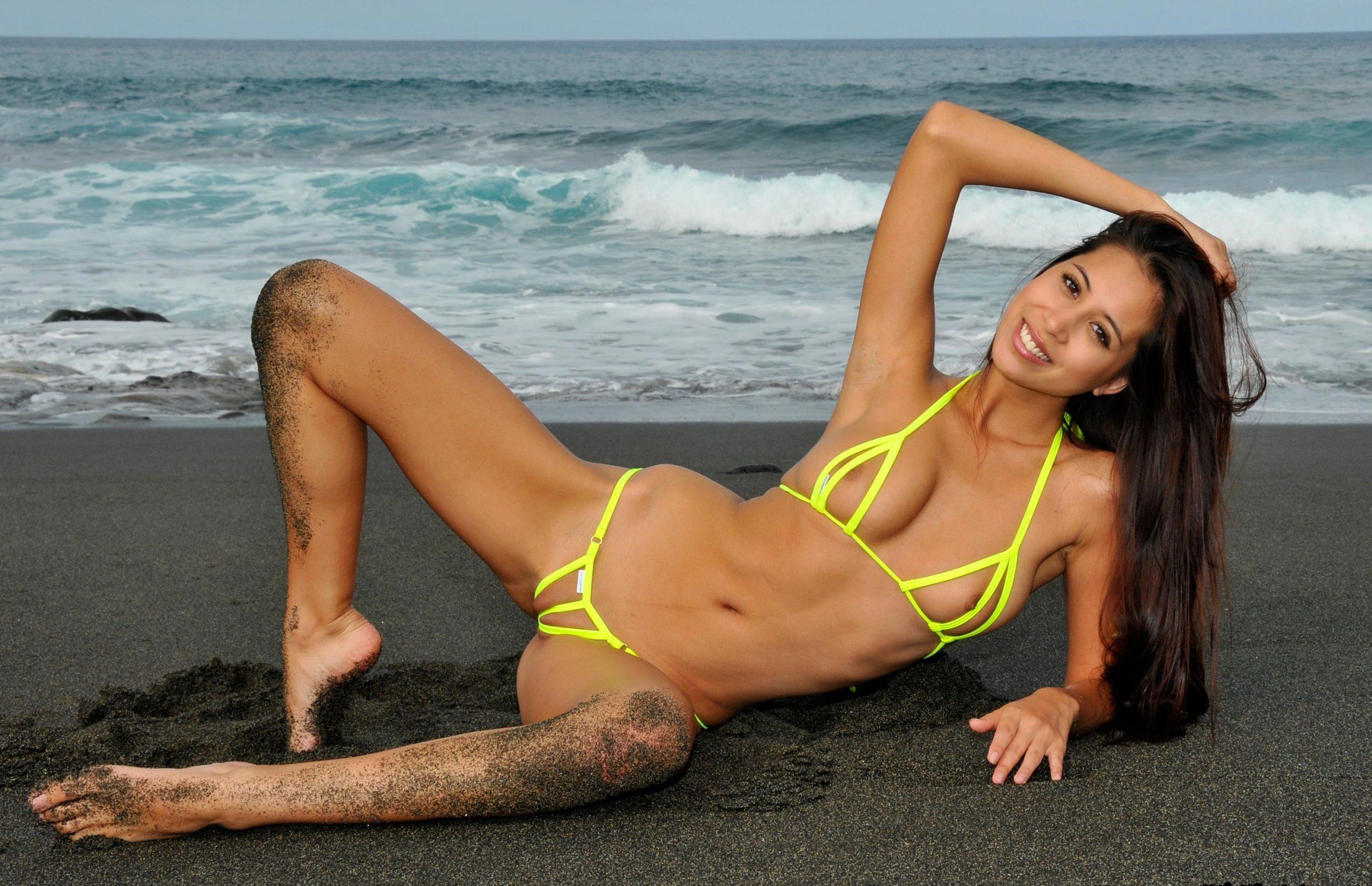 Bikini gallery