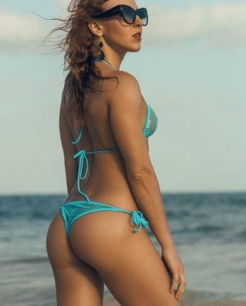 sheer-bikinis-scrunch-blue-2