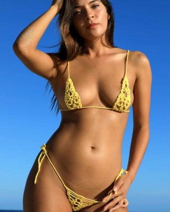 Scorpion-Crochet-bikini-product